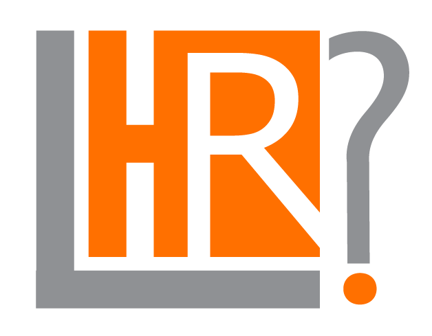 why did you choose human resource management At this stage of human resource management  performance management that we already covered in past chapters and will cover in future  did you know the.